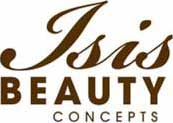 Isis Beauty Concepts