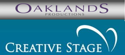 Oaklands Productions-Creative Stage