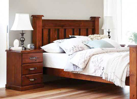offer an extensive range of affordable beds bedroom furniture
