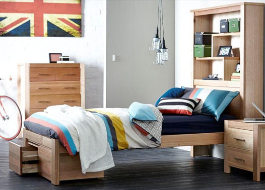 sleepzone beds and bedroom furniture online