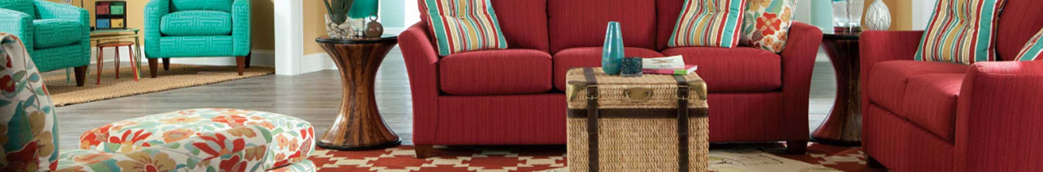 Wicker Furniture & Outdoor Furniture in Wollongong & the Illawarra Region