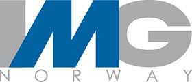 IMG Furniture Logo
