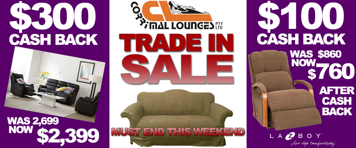 Great Furniture At Great Prices We Sell Leather Lounges