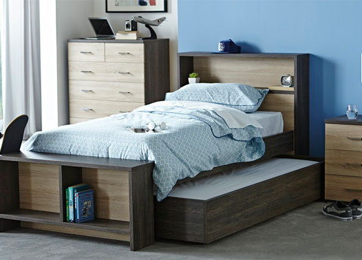 Bedroom Furniture Hoppers Crossing