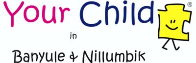 Your Child in Banyule & Nillumbik